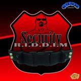 security riddim