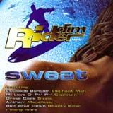 sweat riddim 1