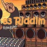 83 riddim remastered