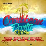 carribean party riddim