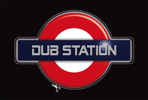 [75] - DUB STATION #55 - CHALICE SOUNDSYSTEM + WORD SOUND AND POWER + DUB MACHINIST feat. ITIST