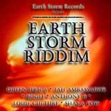 earth storm riddim