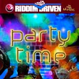 party time music
