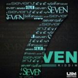 7ven riddim