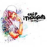 cali p ithoughts