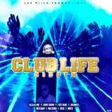 club life riddim