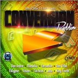 conversion riddim