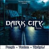 dark city riddim