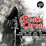 death threat riddim