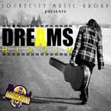 dreams riddim