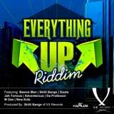 everything up riddim