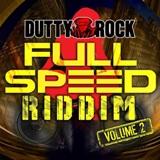 full speed riddim vol 2