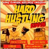hard hustling riddim