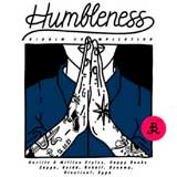 humbleness riddim