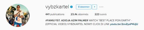 kartel-instagram