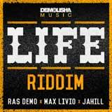 life riddim