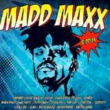 madd maxx riddim