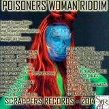 poisoners woman riddim