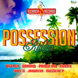 possession riddim