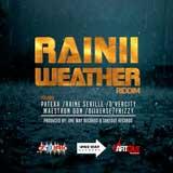 rainii weather riddim