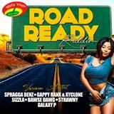 road ready riddim