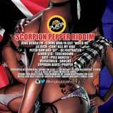 scorpion pepper riddim