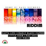 seasons riddim