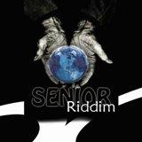 senior riddim