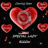 special lady riddim