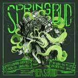 spring bud riddim