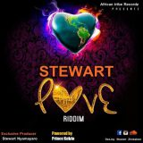 stewart love riddim e1474738703270