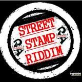 street stamp riddim