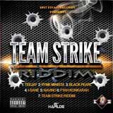 team strike riddim