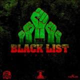 the black list riddim
