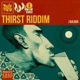 thirst riddim