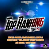 top ranking riddim