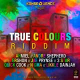 true colours riddim