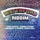 waterford riddim