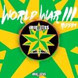 world war iii riddim