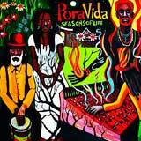 pura vida seasons of life