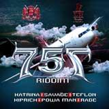 757 riddim