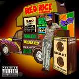 red rice riddim