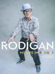 rodigan my life in reggae cover