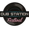 dubstation festival news