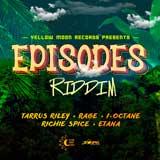 episodes riddim