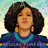etana reggae forever