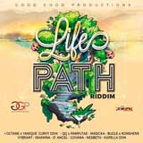 lifes path riddim