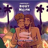 protoje bout noon