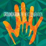 groundation the next generation