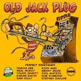 old jack plug riddim
